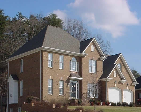 Gutter Pro Seamless Gutter And Supply Company Seamless