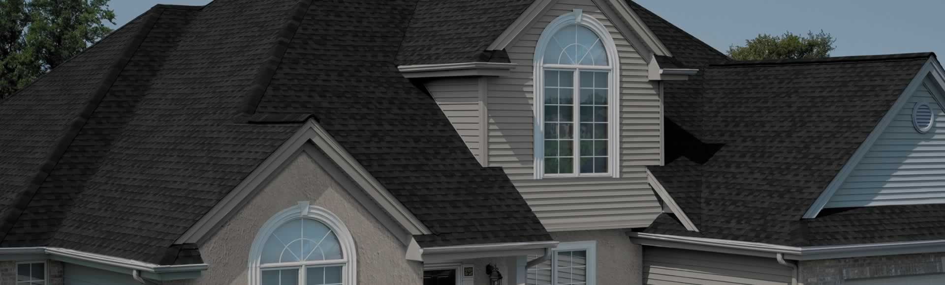 Gutter Pro Seamless Gutter And Supply Company